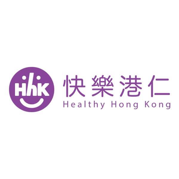 Healthy Hong Kong