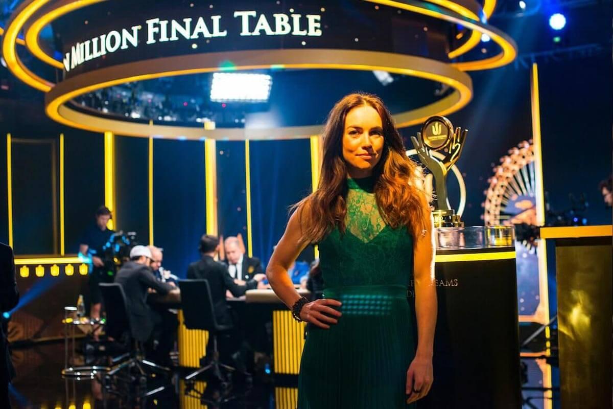 Liv-Boeree_2019-Triton-London__EV02-Triton-Million_Final-Table_Giron_8JG7971