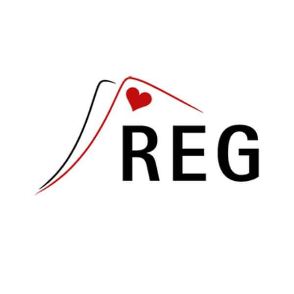 REG-cropped