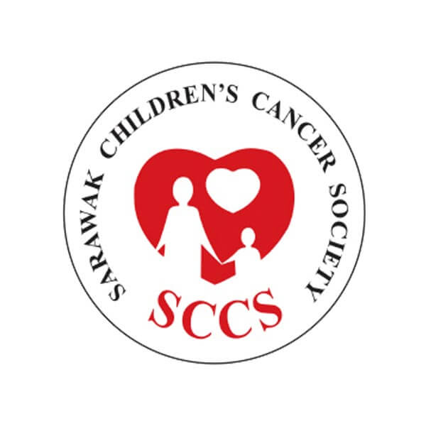 Sarawak Children's Cancer Society